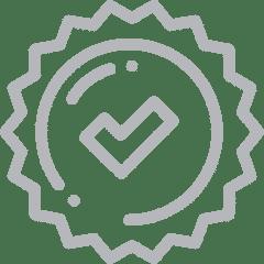 learn wordpress memory enhanced