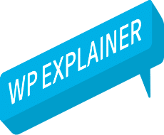 wp explainer wordpress courses